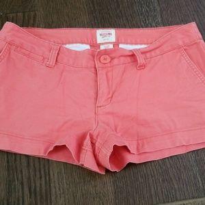 Shorts **5 for 20 bundle**